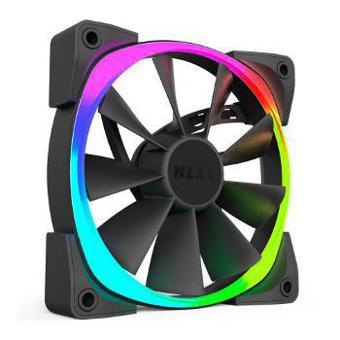ventilateur 140 mm