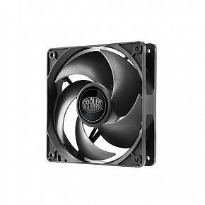 ventilateur cooler master 120mm
