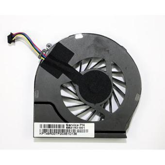 ventilateur hp