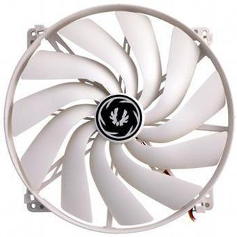 ventilateur pc 200 mm