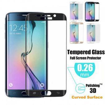 verre protection s6 edge