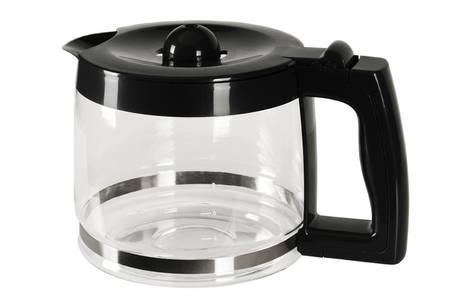verseuse cafetiere