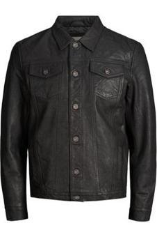 veste jack and jones