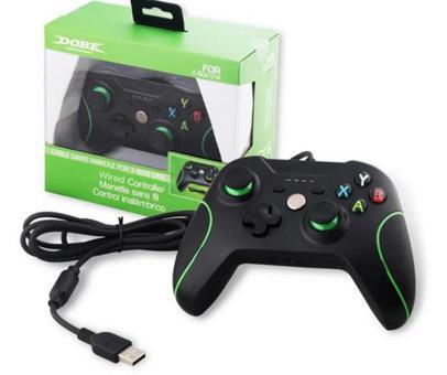 vibration manette xbox one pc