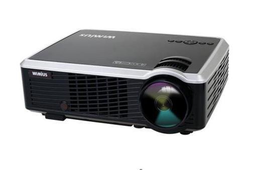 videoprojecteur black friday