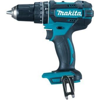 visseuse makita sans batterie