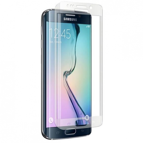 vitre de protection samsung galaxy s6 edge
