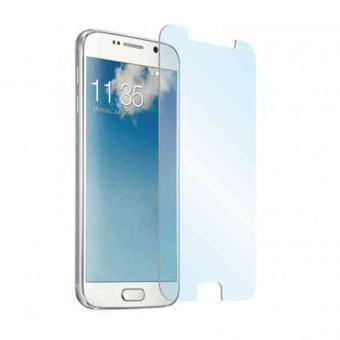 vitre protection galaxy s6