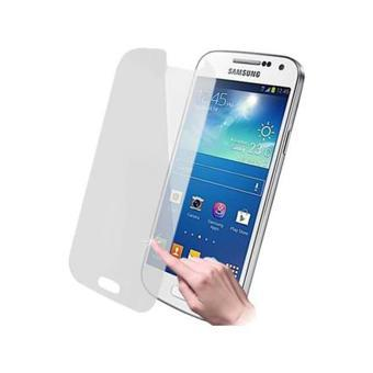 vitre protection s4 mini