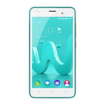 wiko jerry 8