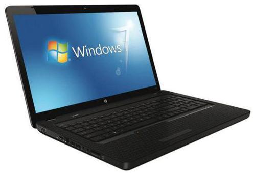 windows 7 pc portable