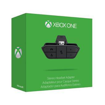 xbox one casque bluetooth