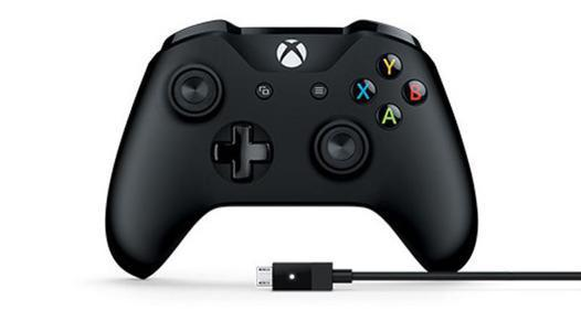 xbox one pc sans fil